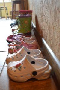 лучшая детская обувь, luchshaya detskaya obuv'