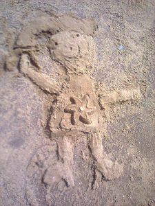 детские игры с песком,detskie igry s peskom
