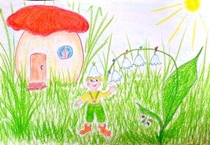 stixi pro landyshi dlya detej,стихи про ландыши для детей