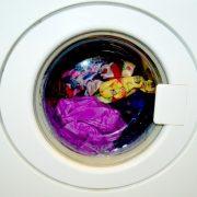 """""""Ку-ку!"""". Весёлая история про Машу, или поиграй со мной немножко, стиральная машинка!"""