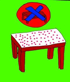 Карточки с английскими словами. Наша методика запоминания слов – яркая визуализация. Учим английский весело! Page 3. It