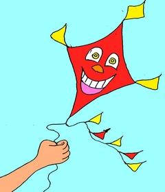 Карточки для изучения английского языка. Ещё один интересный урок английского языка. Учим английский весело. Page 7 kite