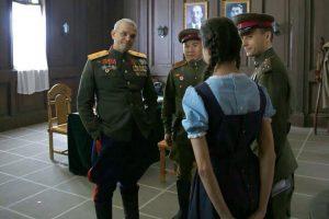 Владимир Потапов кадр из фильма