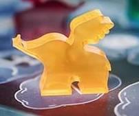 крылатый слон игра имаджинариум