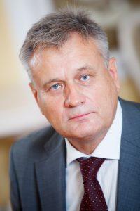 Сергей Дмитриевич Половецкий