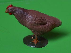 курица, кто как говорит, kurica, kto kak govorit