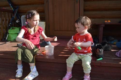 igra rybalka dlya druzej или игра рыбалка для друзей