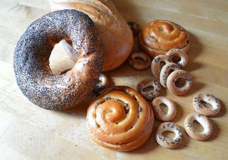 """Тема недели – хлеб и зерно. Стихи о хлебе для детей """"Ты вырастай, колосок мой, до неба!"""" Хлеб и булочки и сушки"""