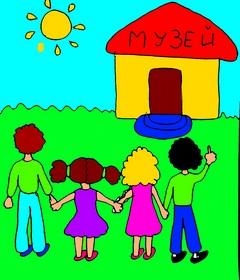 Учим английский язык. Запомнить быстро и легко английские слова возможно. Поможет ассоциативная система запоминания. Page 5. THEY