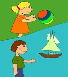 yacht слово яхта английский
