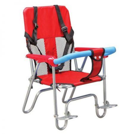 Кресло на багажник